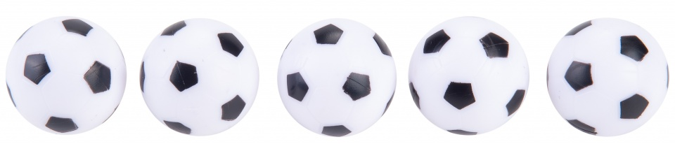 TWNLangel_sports_tafelvoetbalballetjes_zwart_wit_5_stuks_62582_20190704165410.jpg